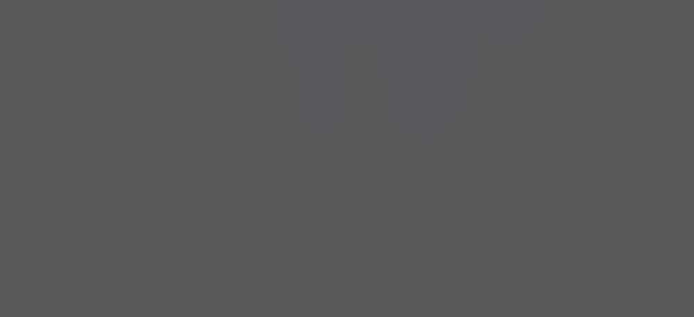 Eisbeer GmbH